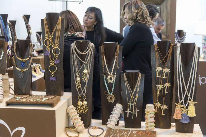 ifema, joyería, bisutería, accesorios, Intergift Bisutex MadridJoya, Intergift, Bisutex, MadridJoya
