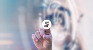 Supersmart, Bizerba, Checkpoint Systems, experiencia de compra segura,