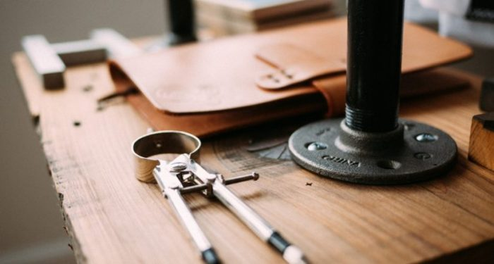 Sustainable Textile and Leather Production Certification , sostenibilidad, responsabilidad social, curtición, certificación STeP, STeP, OEKO-TEX , cuero, leather,