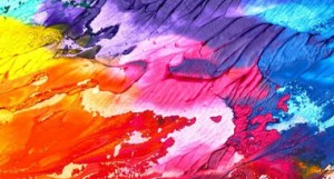 Texfor, AEQCT, colorimetría, Datacolor