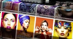 Fira de Barcelona, Graphispag, creatividad, automatización, impresión digital, comunicación gráfica, impresión digital textil