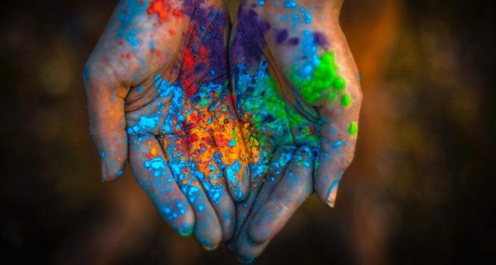 Tintura Sintética, medioambiente, sostenibilidad,Korschenbroich, Archroma, Global Competence Center for Automotive & Synthetic Dyeing, tinte, tintura, sector automovilístico, dyeing,