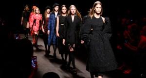Made in Spain, Mercedes-Benz Fashion Week Madrid , pasarela MBFWMadrid , MBFWMadrid, IFEMA,