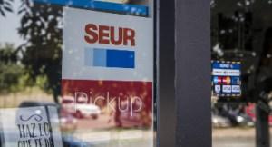 tiendas de conveniencia, logística, red Pickup de SEUR , eShopper Barometer, SEUR,