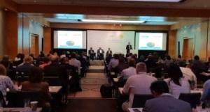 Worldwide Outlook for the Nonwovens Industry, 2018-2023, INDA, Edana, no-tejidos