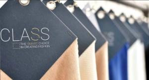 Textile Exchange Sustainability Conference 2019, Textile Exchange, C.L.A.S.S.