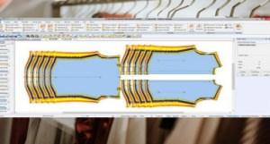 Gerber, AccuMark 12.2., digitalización de la moda, Ideation, Accuplan 12.2.