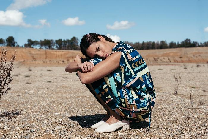 BCG, Vestiaire Collective, moda de segunda mano