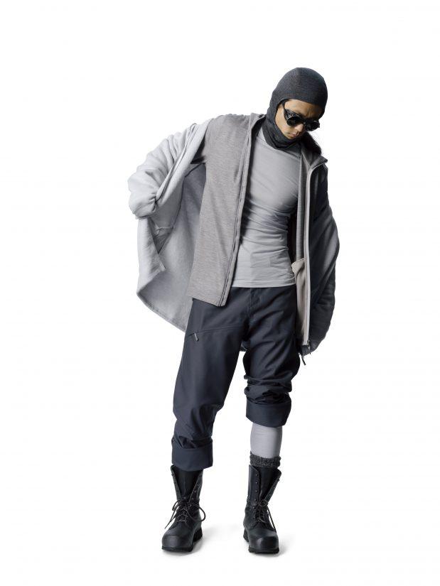 YuniquePLM, Gerber Technology, Houdini Sportswear, ACG Nyström