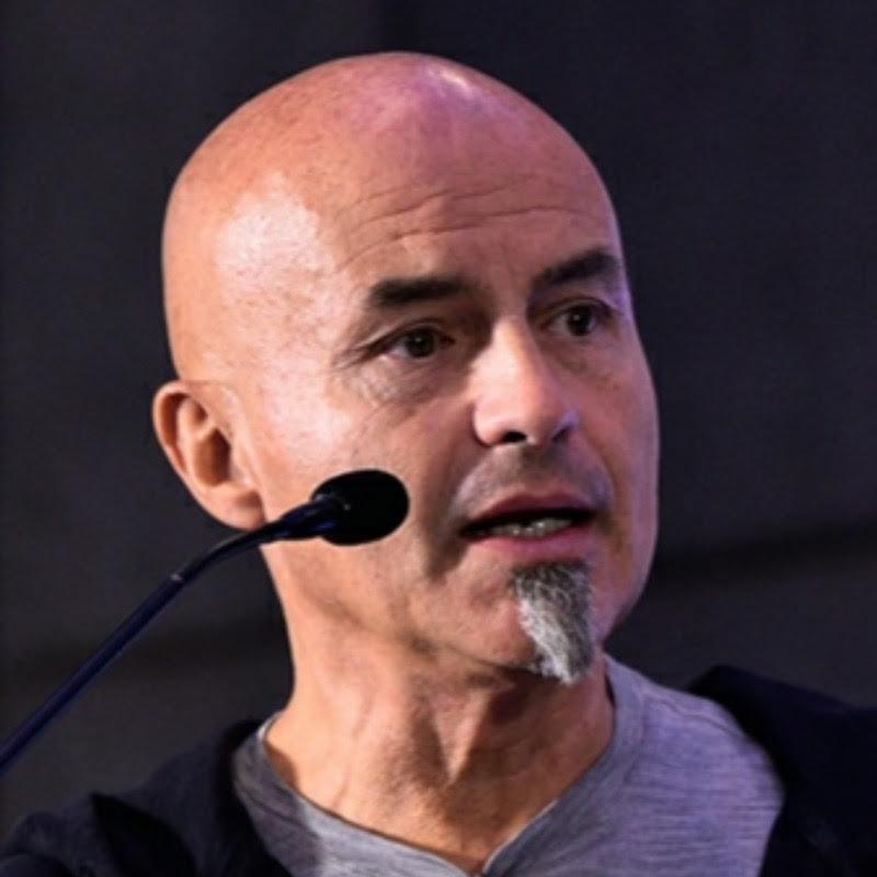 Sandeep Agarwal, Stefano Aldighieri, sector del denim