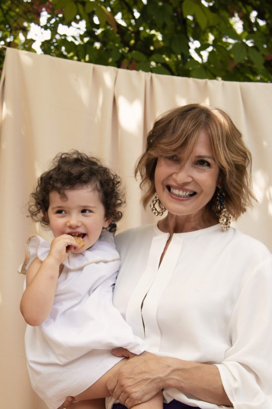 Misses White, moda portuguesa, blusas blancas, Renata Henriques