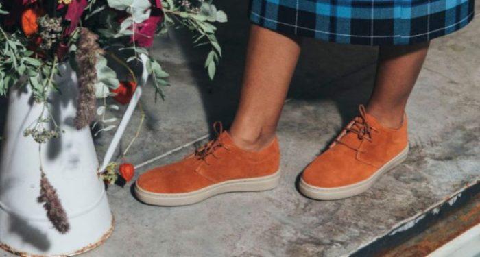 responsabilidad social, RSC, responsabilidad social corporativa, consumidor post-covid, avecal, calzado