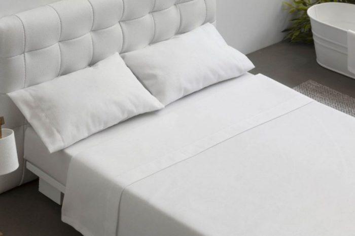 Burrito Blanco, textil hogar, textil hostelería, ropa cama, ropa baño, contract, sábanas, nórdicos, cubrecamas, toalla,