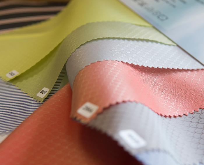 Textil Ortiz, tejido sinético, proveedor de tejido sintético, tejido artificial, fabricante de tejidos sintéticos, fabricante de tejidos, fabricante de tejidos barcelona, forrería, fabricante de forrería, tejidos forrería