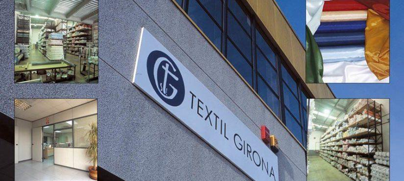 Textil Girona, tejidos, fabricante de tejidos, importador de tejidos, mayorista de tejidos, tejidos para confección, stock tejidos, tejidos montcada i reixac,