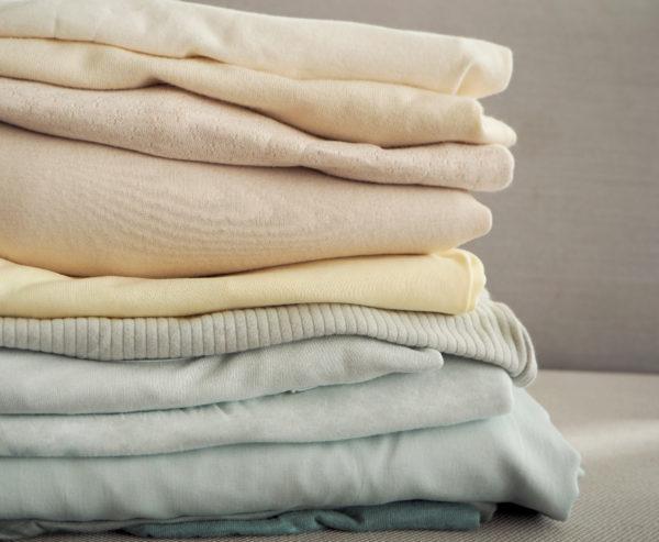 Cotton Winds, tejido circular, felpa, punto liso, estampado, bordado textil, fabricante de tejidos, empresa textil de mataró, tejido de algodón, estampación textil, piqué, sublimación, flocado,