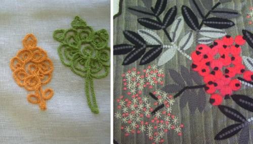 Creart Textil, personalización de prendas, personalizar artículos textiles , personalizar textil, bordado, empresa de bordados, personalizar prenda bordado, estampación textil, serigrafía, transfer, vinilo