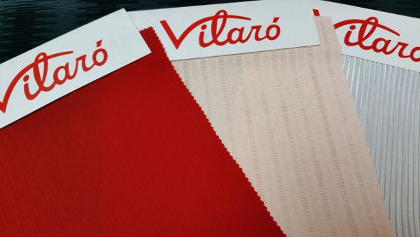 Vilaró Munt ,  Acolchados Ind. Del Valles S.A., manufacturas textiles ,  guatas, gofrados, calandrados, acolchados, plisados, arrugados , laminados,