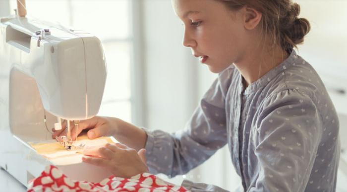 Acoser Máquinas de coser, Acoser, Máquinas de coser, máquinas de coser domésticas,máquinas de coser  industriales, reparación máquinas de coser , curso máquinas de coser
