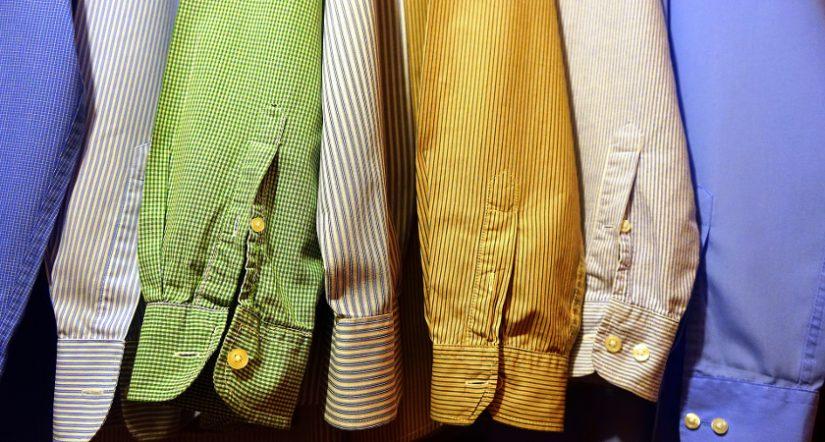 Proyecto Autsort, Autsort, reciclaje textil, clasificación automática de fibras