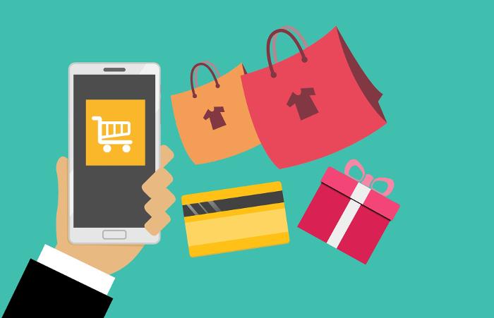 transformación digital , transformación digital en el sector moda, Trilogi, digitalización moda, ecommerce, moda online, moda