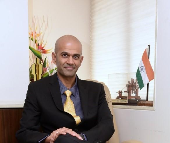 India ITME
