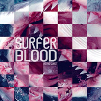 surfer blood astro coast