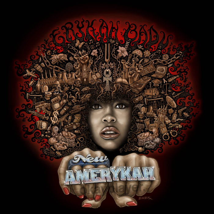 https://i2.wp.com/cdn.pitchfork.com/media/erykah-badu-the-new-amerykah.jpg