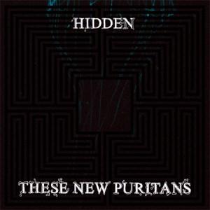 These New Puritans – Hidden