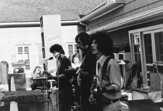 Velvet Underground Unreleased