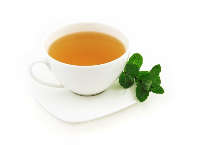 Cup, Drink, Fresh, Green, Herb, Herbal, Hot, Isolated
