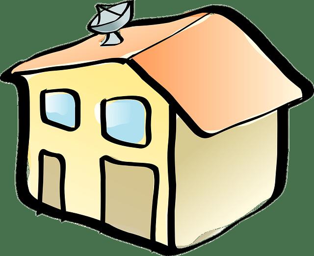 Motion Cameras For Homes