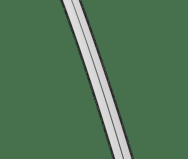 Samurai Pedang Katana Gambar Vektor Gratis Di Pixabay