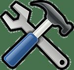 Highlandville Missouri Professional On Site Computer Repair Technicians