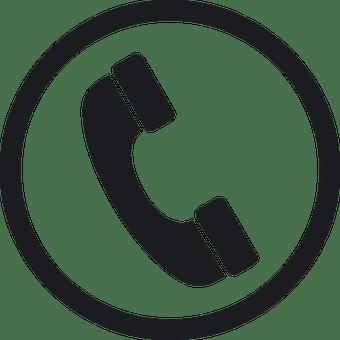 Telepon Gambar Vektor Unduh Gambar Gratis Pixabay
