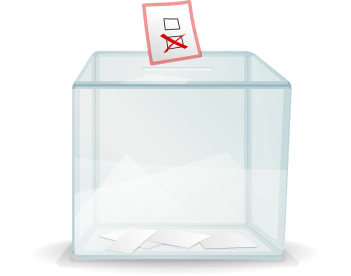 https://i2.wp.com/cdn.pixabay.com/photo/2012/04/13/13/21/ballot-box-32384_960_720.png?resize=351%2C276&ssl=1