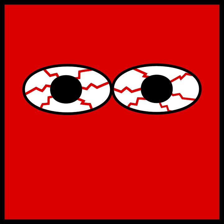 「疲れ目 」の画像検索結果