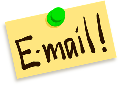 4 Effective Email List Building Approaches For Entrepreneurs in 2020
