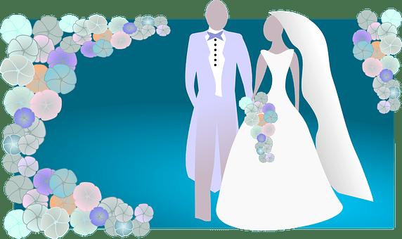 emerald bay lake tahoe wedding