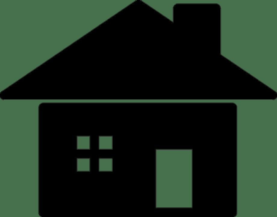 Properti Gambar Vektor Unduh Gambar Gratis Pixabay