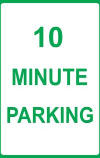 公園, 車, 道路, 情報, 駐車場, 分, 10, 記号, シンボル