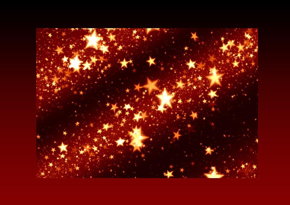 Star Background Texture Free Image On Pixabay