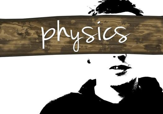 Uomo, Pensione, Testa, Silhouette, Fisica, Imparare