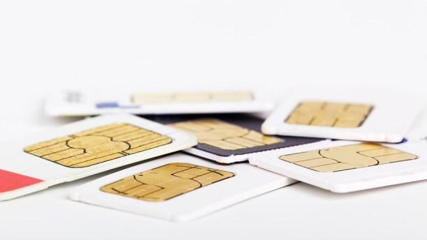 呼び出す, Sim カード, セル, 携帯電話, 携帯, 通信, お問い合わせ, Gsm, モバイル