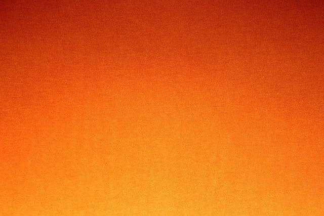 Free Photo Orange Cloth Sheet Fashion Free Image On