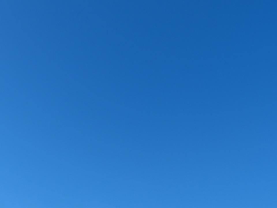 Taivas Sininen Vri Ilmainen Valokuva Pixabayssa