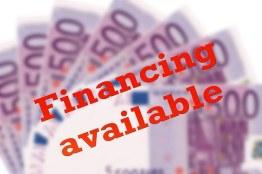 Euro, Scheine, Währung, Geldscheine faktencheck Kredit.