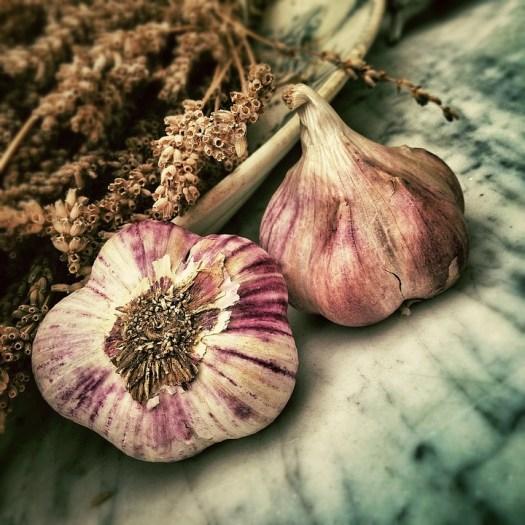 Aglio, Spezia, Ingrediente, Aromatico, Odore