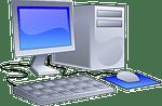 Birmingham Alabama Superior On Site PC Repair Technicians