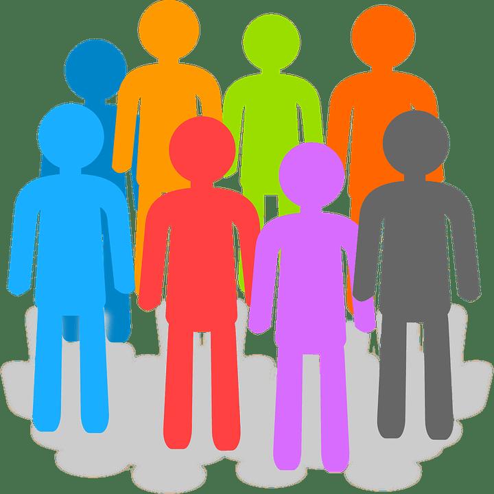 Asociaciones de pacientes anticoagulados